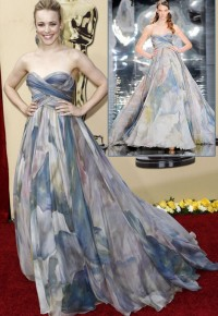 rachel-mcadams-elie-saab-couture-dress-2010-oscars