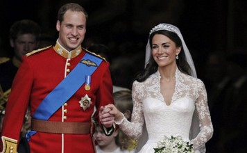 Royal_wedding_2011-2