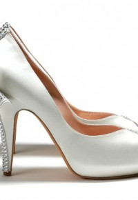 Cerise-Heel-ivory-satin-side-view