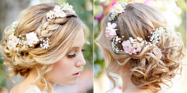 bohemian-wedding-hairstyle-feature-061913