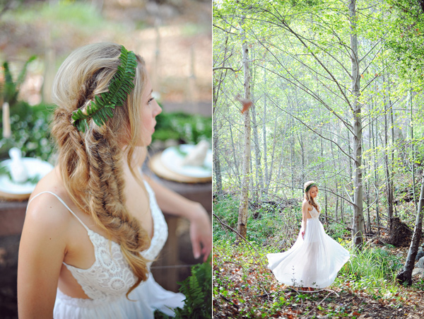 c-greenery-filled-wedding-ideas_________