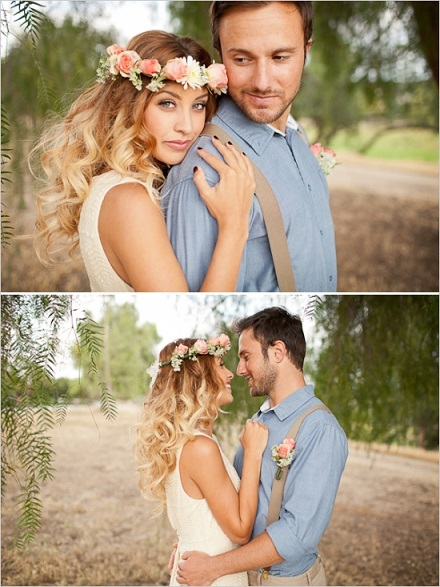vintage-bohemian-wedding-ideas15