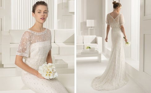 010-southboundbride-rosa-clara-2015-wedding-dresses