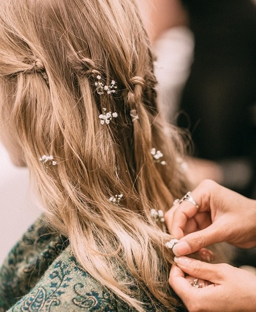 2015-Bridal-Beauty-Trends-Bridal-Musings-Wedding-Blog-001