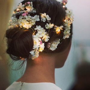 2015-Bridal-Beauty-Trends-Bridal-Musings-Wedding-Blog-41