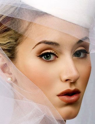 2015-Wedding-Makeup-Ideas-From-Pinterest-3