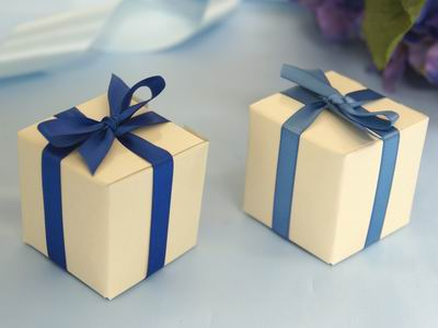 Boxes-for-Wedding-Favors-1