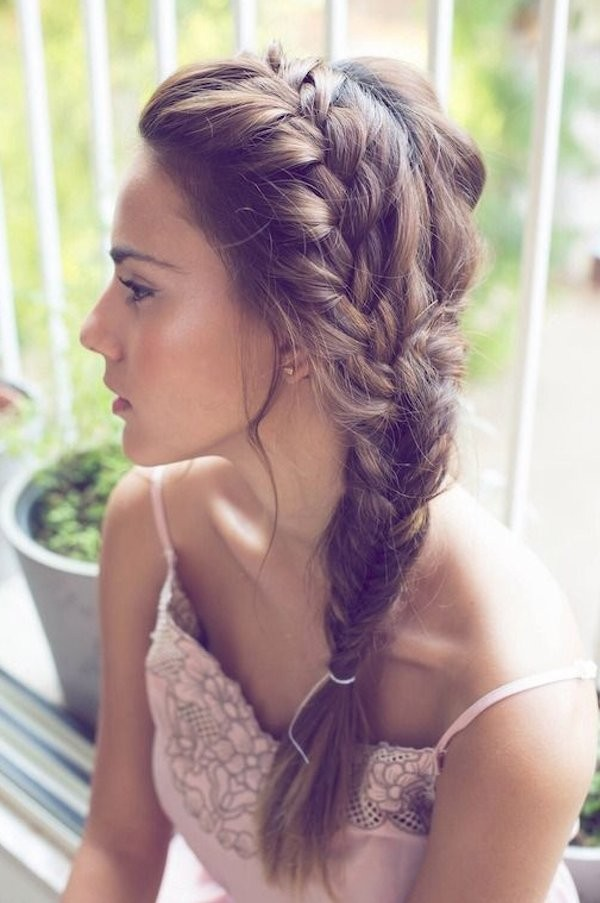 Hottest-Ideas-with-Long-Hair-for-Brides-2015-6