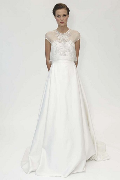 Latest-Lela-Rose-Bridal-Winter-Dresses-Collection-2015-For-Young-Hot-Girls-5