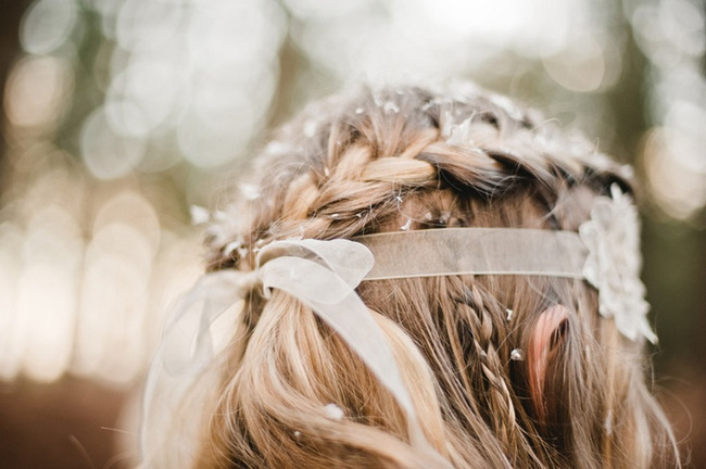 Waterfall-Braided-Wedding-Hairstyles-04