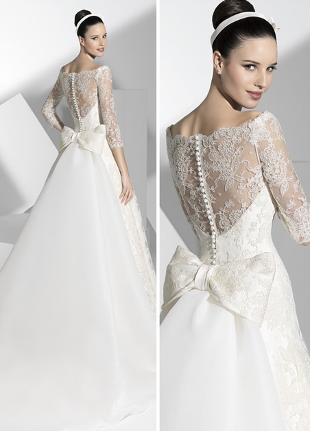 Wedding Dresses 2013-FCW0012 (1)