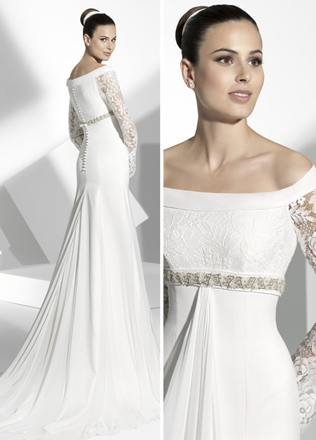 Wedding Dresses 2013-FCW0042 (1)