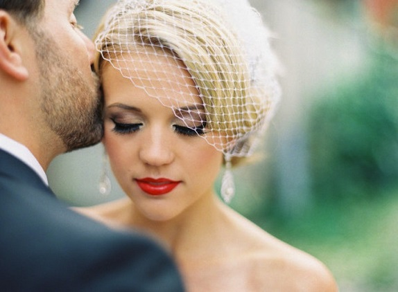Why-You-Should-Hire-A-Wedding-Makeup-Artist-credit-to-weddingentire
