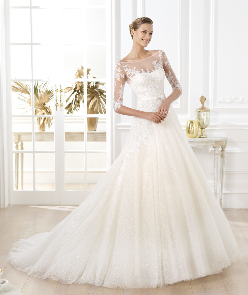 beautiful-wedding-dresses-2014-862x1024