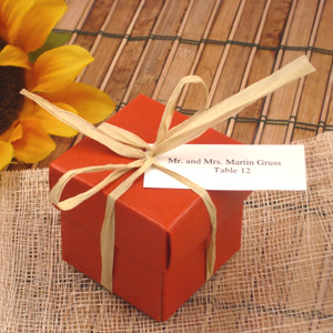 fall-square-favor-box-01