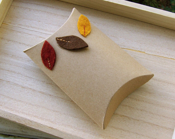 fall-wedding-favor-box