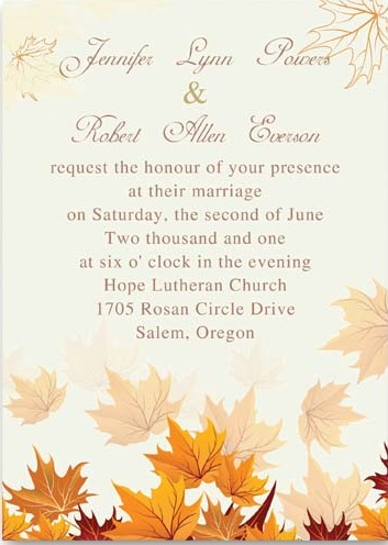 fall_wedding_invitations_samples_for_autumn_wedding_ideas__fall_leaves_wedding_invitations_-_part_2