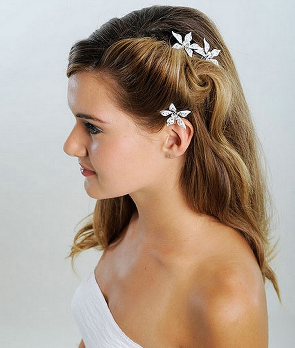hairstyle-for-bride-2014