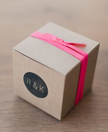 kraft-wedding-favor-boxes-hilary-kyle-wedding1