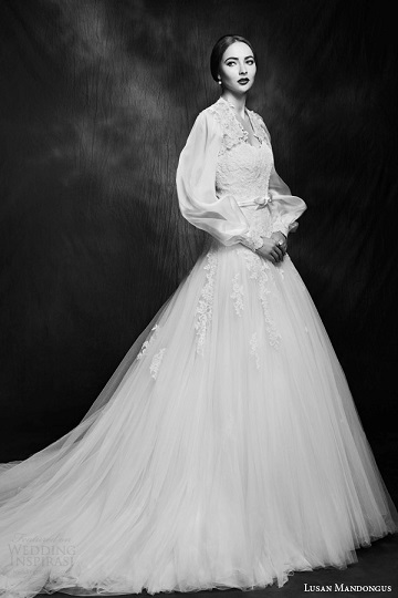 lusan-mandongus-wedding-dress-ball-gown-style