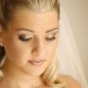 natural-bridal-makeup-2