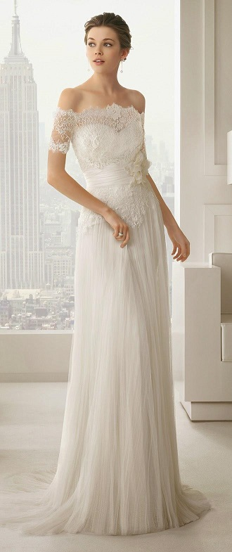 rosa-clara-2015-bridal-collection-part-2-belle-the-magazine-the-wedding-blog-for-the-sophisticated-bride-32-int