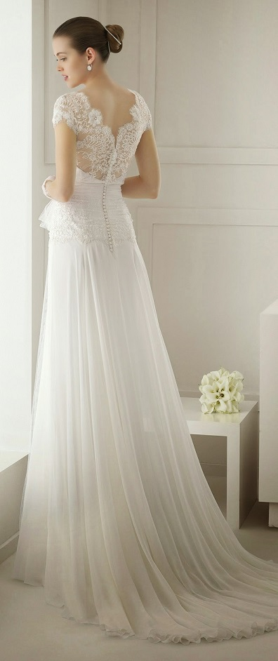 rosa-clara-2015-wedding-dresses-81170-2