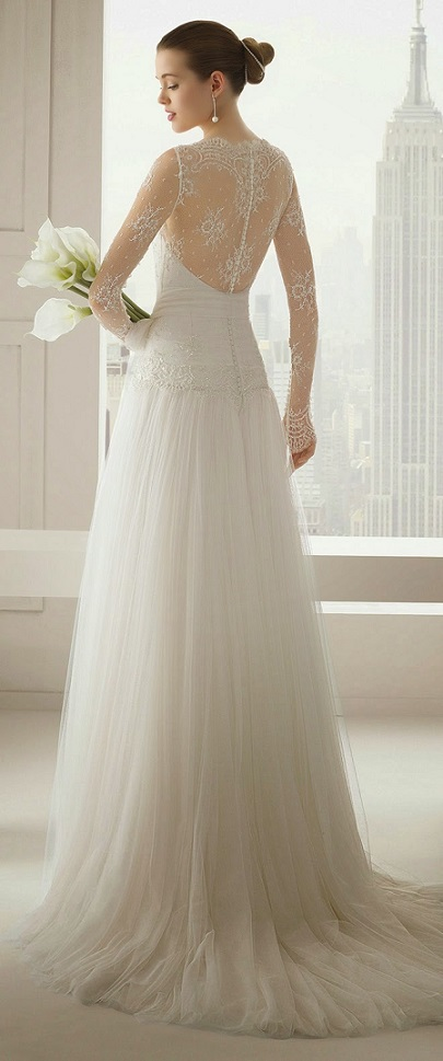 rosa-clara-2015-wedding-dresses-81172-1