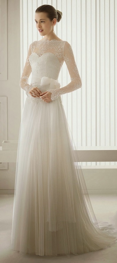 rosa-clara-2015-wedding-dresses-81172