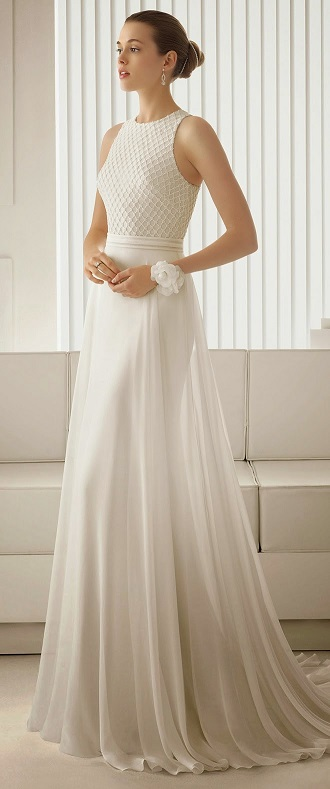 rosa-clara-2015-wedding-dresses-81267