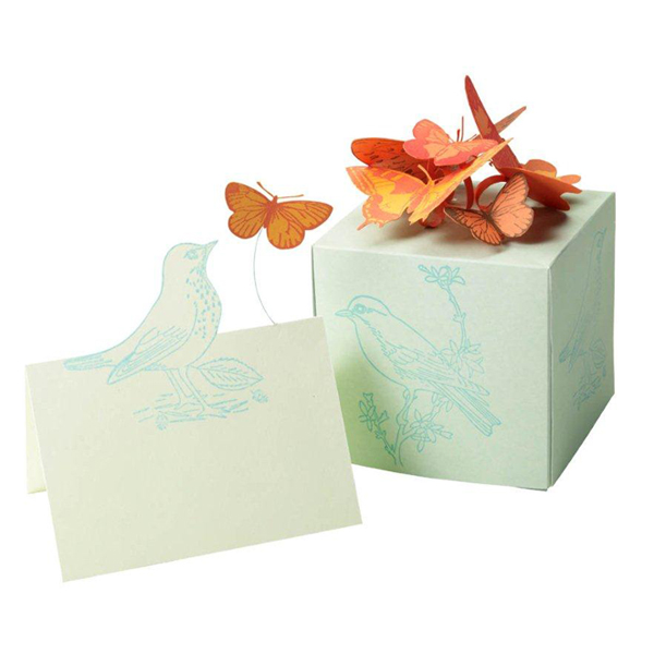 wedding-gift-card-box-martha-stewart