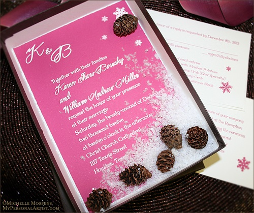 wedding_invitations_sundays__winter_wedding_invitations_-_my_pinecone_wedding_invitations_