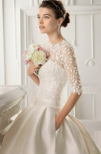 winter-wedding-dress-long-sleeves-aire-barcelona-2014_282-1
