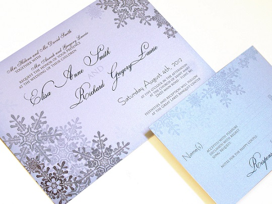 winter-wonderland-wedding-blog